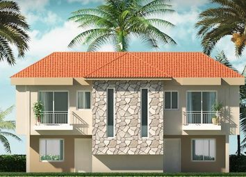 Thumbnail 2 bed villa for sale in Punta Cana, La Altagracia Province, Dominican Republic