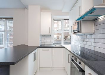 Thumbnail 1 bed flat for sale in Northways, College Crescent, Swiss Cottage, London