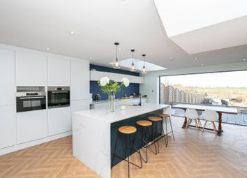 4 bed semi-detached house for sale in Gravel Close, Chigwell, Essex IG7