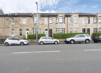 Thumbnail 3 bed property for sale in 3 Crosshill Drive, Burnside, Glasgow
