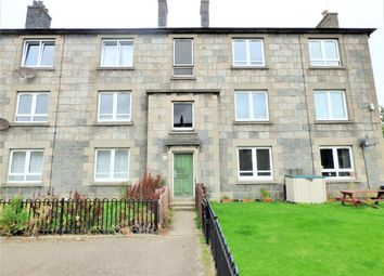 2 bed flat for sale in Seaton Gardens, Aberdeen AB24