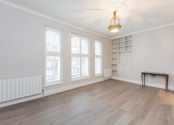 Thumbnail 1 bed property to rent in St Lukes Road, Notting Hill