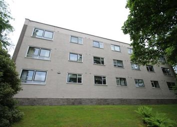 Thumbnail 2 bed flat for sale in Maxwell Court, 19 Maxwell Drive, Glasgow, Lanarkshire