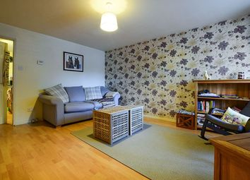 Thumbnail 3 bed terraced house for sale in Belcroft Close, Northenden, Manchester