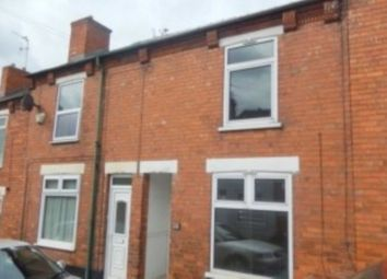 Thumbnail Room to rent in Dorset Street, Lincoln