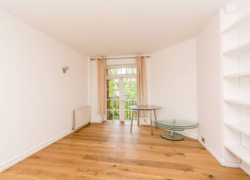Thumbnail 2 bed flat to rent in Maida Vale, Maida Vale