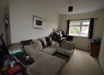 Thumbnail 3 bed town house for sale in Waverley Road, Plumstead