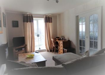 Thumbnail 1 bed flat for sale in St Mary's Mews, Ulverston