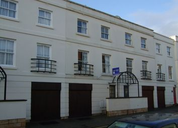 Thumbnail 2 bed property to rent in Grosvenor Place South, Cheltenham