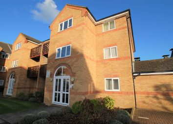 Thumbnail 1 bed flat to rent in Braziers Quay, South Street, Bishop's Stortford