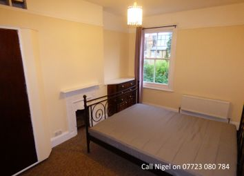 Thumbnail Room to rent in Windermere Road, Ealing, Northfields