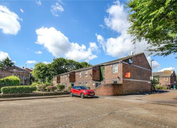 1 bed flat for sale in New Butt Lane, London SE8