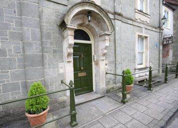 Thumbnail Hotel/guest house for sale in Bell Street, Shaftesbury