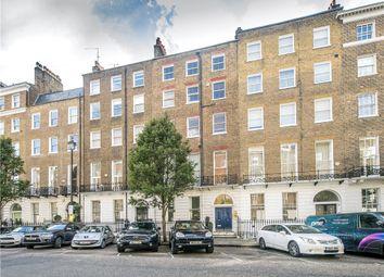 Devonshire Place, London W1G
