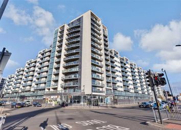Thumbnail 2 bed flat for sale in Finnieston Street, City Centre, Flat 2/3, Glasgow