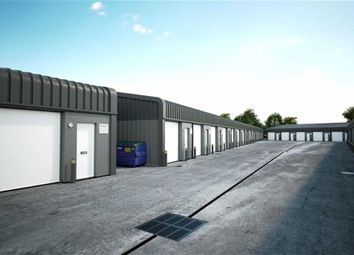 Thumbnail Commercial property to let in Unit 4, Bude, Cornwall