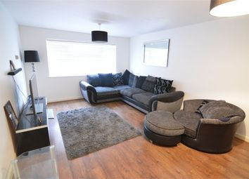 Thumbnail 2 bedroom flat to rent in 48 Flamstead End Road, Cheshunt, Waltham Cross, Hertfordshire