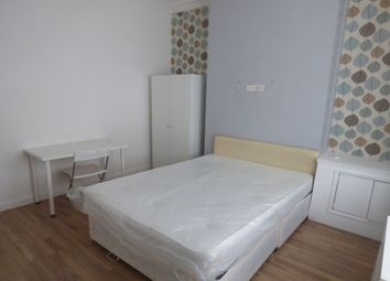 Thumbnail 4 bed flat to rent in Bishop Road, Anfield, Liverpool