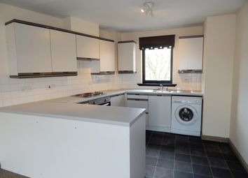 Thumbnail 3 bed flat to rent in 59 Fairley Street, Ibrox, Glasgow
