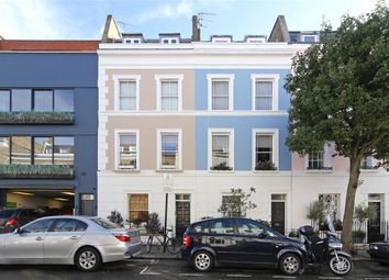 1 bed property to rent in Courtnell Street, London W2