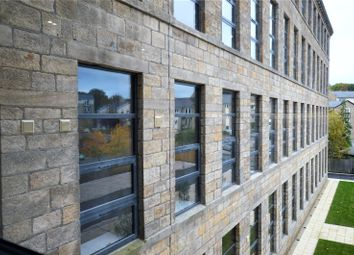 Thumbnail 2 bed flat for sale in Plot 45 Horsforth Mill, Low Lane, Horsforth, Leeds