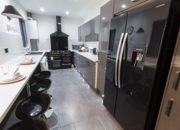 Thumbnail 5 bed terraced house to rent in Toft Street, Liverpool