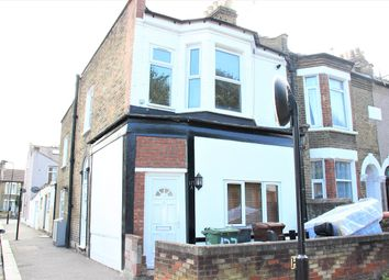 Thumbnail 1 bed flat for sale in Trumpington Road, London, Forest Gate