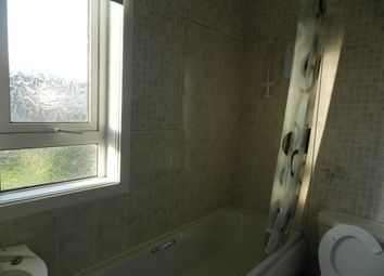 Thumbnail 1 bed flat to rent in East Main Street, Darvel, East Ayrshire