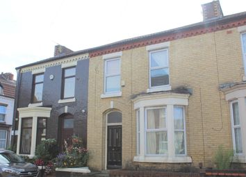 3 bed terraced house for sale in Esmond Street, Anfield, Liverpool L6