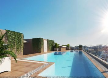 Thumbnail Apartment for sale in Estepona, Málaga, Andalusia, Spain