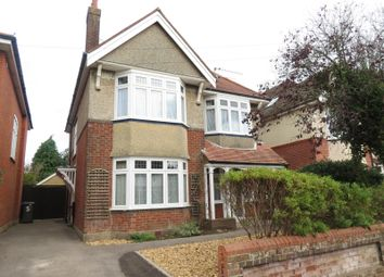 Thumbnail 6 bed property to rent in Fernside Road, Winton, Bournemouth