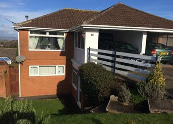 Thumbnail 3 bed semi-detached house for sale in Shiphay, Torquay, Devon