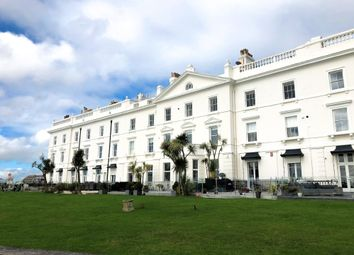 2 bed flat for sale in Grand Parade, The Hoe, Plymouth PL1