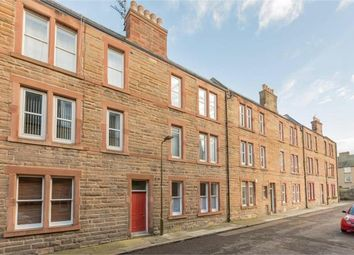 Thumbnail 1 bed flat to rent in Downie Place, Musselburgh