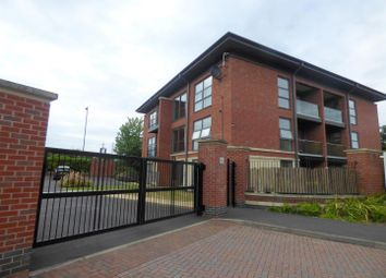 Thumbnail 2 bedroom flat to rent in Deane Road, Wilford, Nottingham
