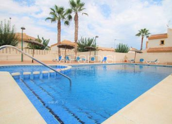 Thumbnail 2 bed apartment for sale in Pilar De La Horadada, Costa Blanca South, Spain
