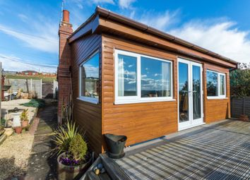 Thumbnail 1 bed detached bungalow for sale in Hill Farm, Northwood Lane, Bewdley