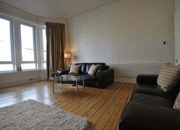 Thumbnail 2 bed flat to rent in Cartha Street, Shawlands, Glasgow, Lanarkshire G41,