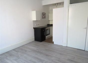 Thumbnail 1 bedroom flat for sale in Flat 4, Hartington Street, Derby