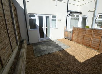 Thumbnail 1 bedroom flat for sale in Palmerstone Road, Bournemouth