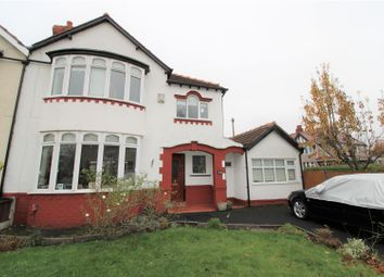 3 bed semi-detached house for sale in Little Crosby Road, Great Crosby, Liverpool L23