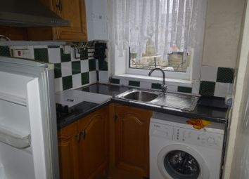 Thumbnail 3 bedroom terraced house to rent in Kensington Street, Bradford