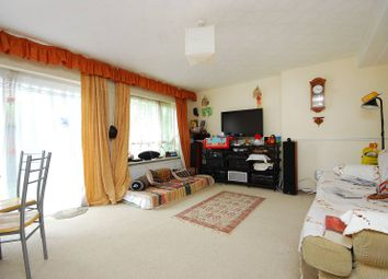 Thumbnail 3 bed flat to rent in Blackheath, Blackheath