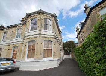 Thumbnail Studio to rent in Newbridge Road, Lower Weston, Bath