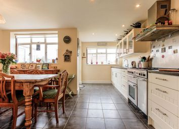Thumbnail 3 bed detached house for sale in Sandhurst Road, Yeovil