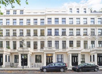 Thumbnail Studio to rent in Leinster Square, Bayswater, London