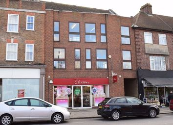 Office to let in Station Road, Chingford, London E4