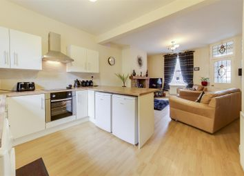 Thumbnail 2 bed end terrace house to rent in Newchurch Road, Rawtenstall, Rossendale