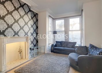 1 bed flat for sale in Endsleigh Gardens, Cranbrook, Ilford IG1