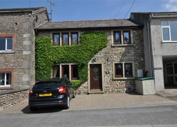 Thumbnail 2 bed terraced house for sale in Larimar, Faraday Road, Kirkby Stephen, Cumbria